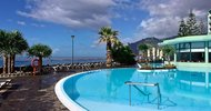 4855491.jpg Pestana Ocean Bay All Inclusive Resort