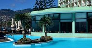 4855497.jpg Pestana Ocean Bay All Inclusive Resort