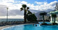 4855503.jpg Pestana Ocean Bay All Inclusive Resort