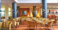 4855521.jpg Pestana Ocean Bay All Inclusive Resort