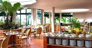 4855533.jpg Pestana Ocean Bay All Inclusive Resort