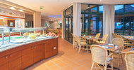 4855539.jpg Pestana Ocean Bay All Inclusive Resort