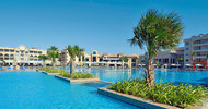 5695014.jpg Hotel Albatros White Beach Resort
