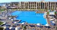 5695020.jpg Hotel Albatros White Beach Resort