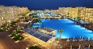 5695023.jpg Hotel Albatros White Beach Resort