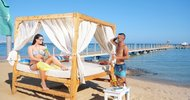 5695035.jpg Hotel Albatros White Beach Resort