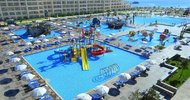 5695038.jpg Hotel Albatros White Beach Resort