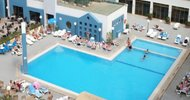 5801421.jpg Hotel The St. George s Park Hotel