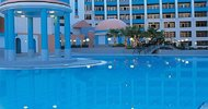 5801427.jpg Hotel The St. George s Park Hotel