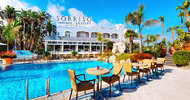 6448741.jpg Hotel Sorriso Thermae Resort and Spa