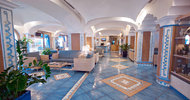 6448765.jpg Hotel Sorriso Thermae Resort and Spa