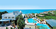 6448771.jpg Hotel Sorriso Thermae Resort and Spa