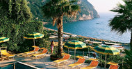 6448774.jpg Hotel Sorriso Thermae Resort and Spa