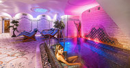 6448792.jpg Hotel Sorriso Thermae Resort and Spa