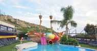 6521211.jpg Hotel ROYAL SON BOU FAMILY CLUB