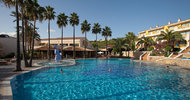 6521220.jpg Hotel ROYAL SON BOU FAMILY CLUB