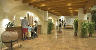 6521259.jpg Hotel ROYAL SON BOU FAMILY CLUB