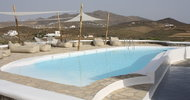 6536907.jpg Hotel Terra Maltese Natural Retreat