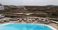 6536910.jpg Hotel Terra Maltese Natural Retreat