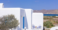 6536919.jpg Hotel Terra Maltese Natural Retreat