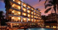 7079370.jpg Golden Tulip Goa