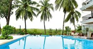 7079388.jpg Golden Tulip Goa