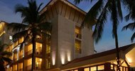 7079400.jpg Golden Tulip Goa