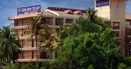 7079403.jpg Golden Tulip Goa