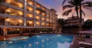 7079415.jpg Golden Tulip Goa