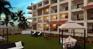 7079418.jpg Golden Tulip Goa