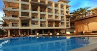 7079424.jpg Golden Tulip Goa