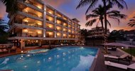 7079427.jpg Golden Tulip Goa