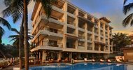 7079430.jpg Golden Tulip Goa