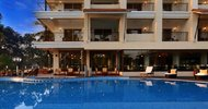7079433.jpg Golden Tulip Goa