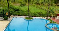7079436.jpg Golden Tulip Goa