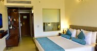 7079445.jpg Golden Tulip Goa