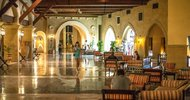 7326375.jpg Hotel Port Ghalib Resort