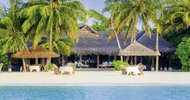 7337916.jpg Hotel Naladhu Private Island Maldives