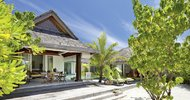 7337919.jpg Hotel Naladhu Private Island Maldives