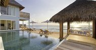 7337922.jpg Hotel Naladhu Private Island Maldives