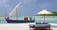 7337928.jpg Hotel Naladhu Private Island Maldives