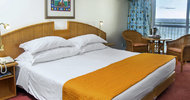 7459816.jpg Pestana Ocean Bay All Inclusive Resort