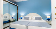 7459831.jpg Pestana Ocean Bay All Inclusive Resort