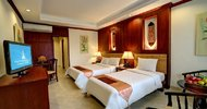 7470736.jpg Hotel Thai Garden Resort