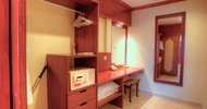 7470739.jpg Hotel Thai Garden Resort