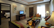7470745.jpg Hotel Thai Garden Resort