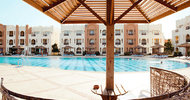 7703855.jpg Hotel SUNRISE Royal Makadi   Resort