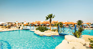 7703870.jpg Hotel SUNRISE Royal Makadi   Resort
