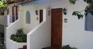 8077870.jpg Prainha Resort  Cottage By The Sea