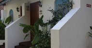 8077873.jpg Prainha Resort  Cottage By The Sea